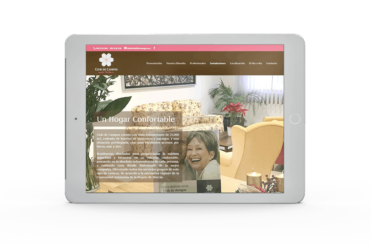 clubdecampos-web