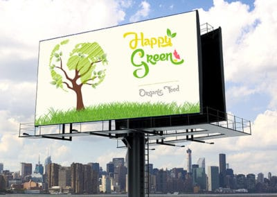 galeria-cartel-happy-green