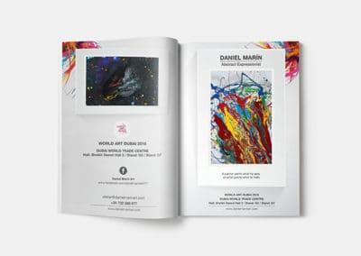 galeria-diptico-daniel-marin-art