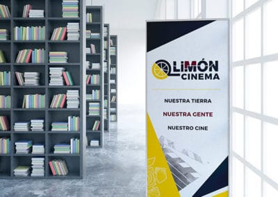 galeria-roll-up-limon-cinema