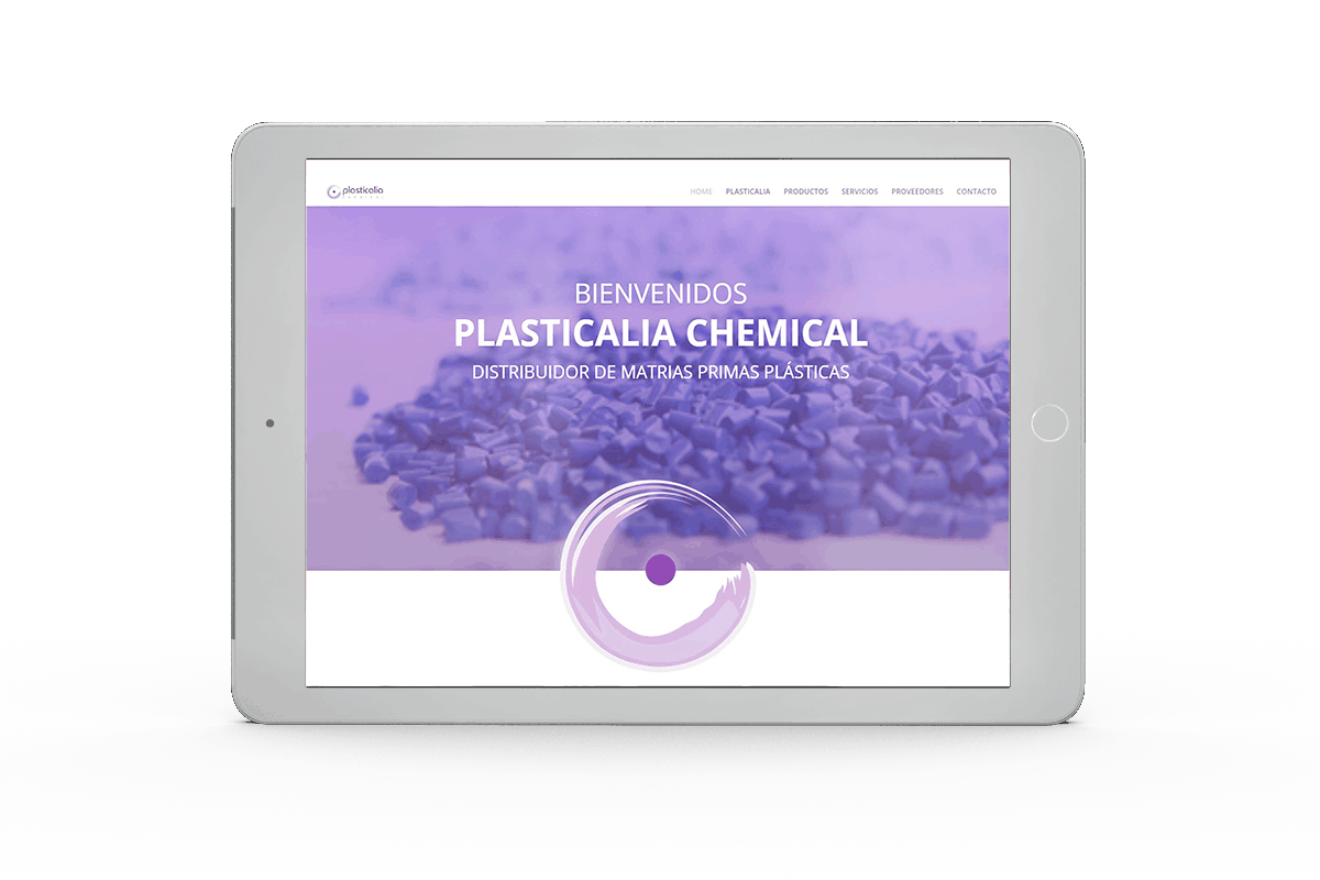 plasticalia-web
