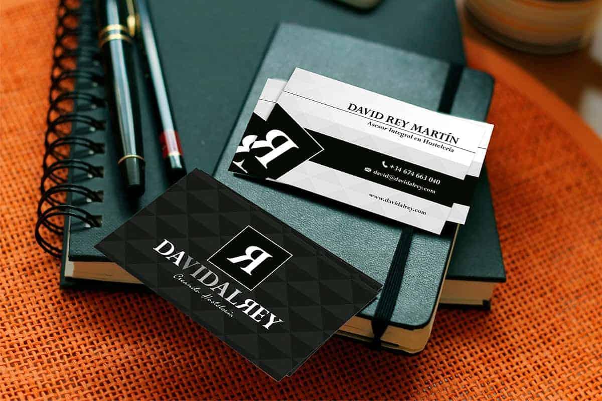 tarjetas-david-del-rey-mockup