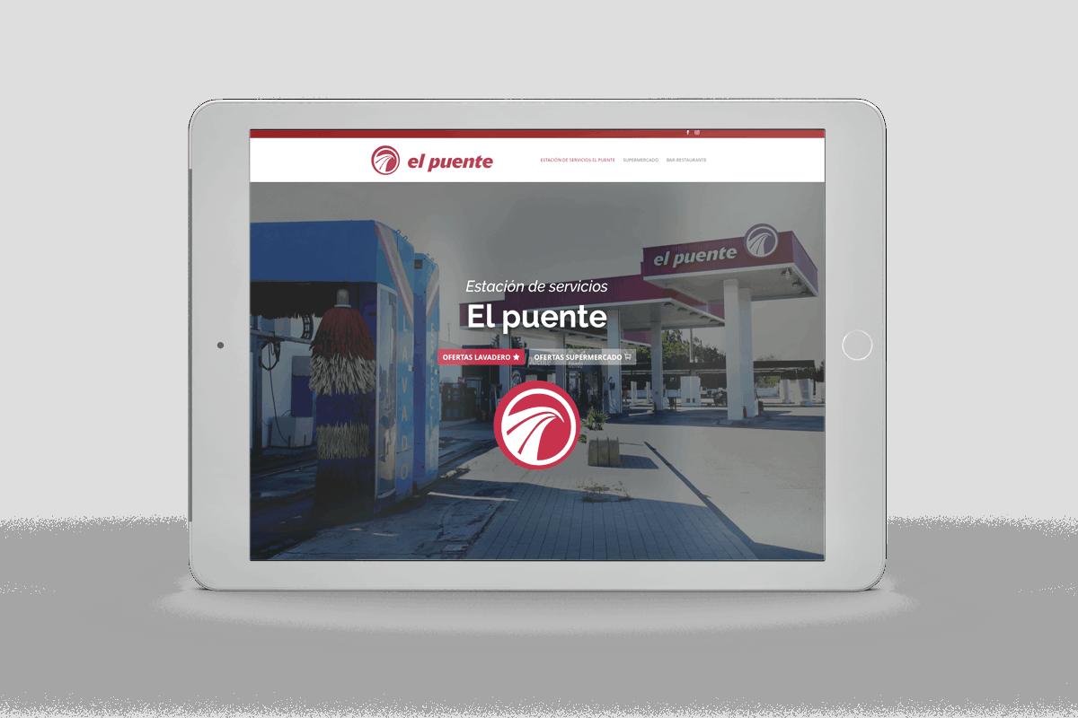 gasolinera-el-puente-web-slider-tablet