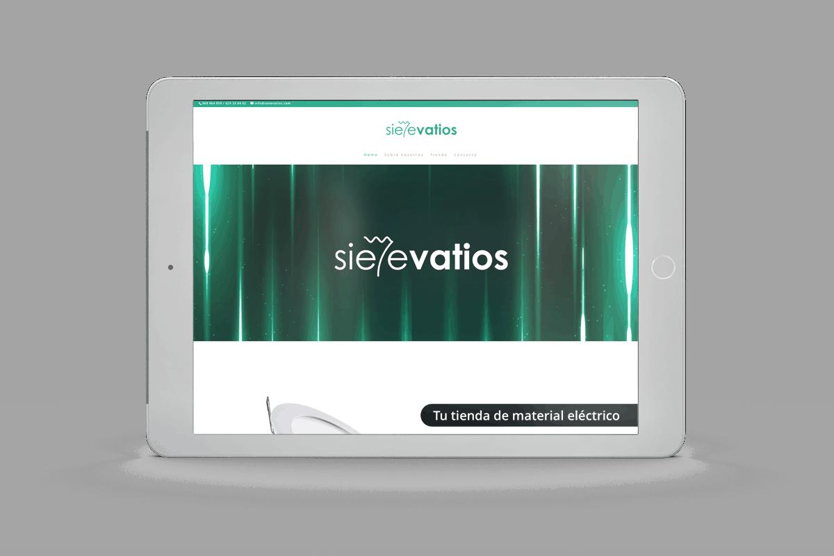 siete-vatios-slider-tablet