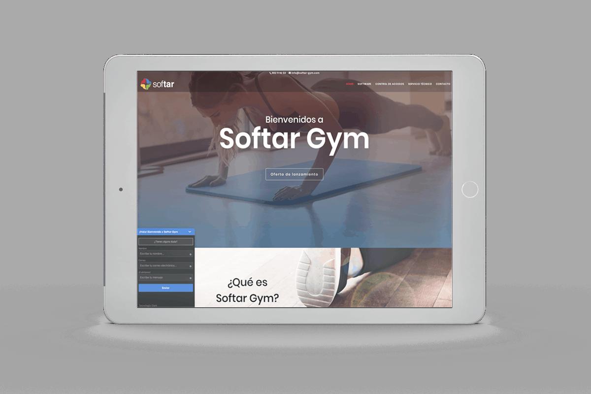 softargym-web-slider-tablet