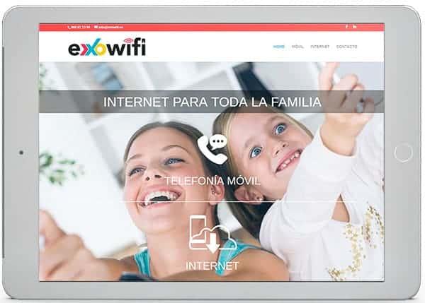 epic-creativos-proyecto-web-exowifi