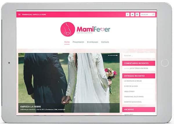 epic-creativos-proyecto-web-mami-fever