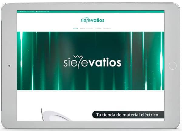 epic-creativos-proyecto-web-sietevatios