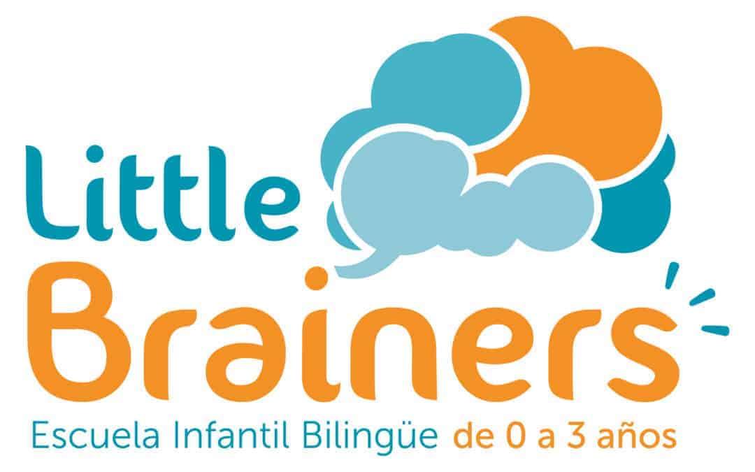 Little Brainers: un proyecto muy grande para los más pequeños
